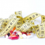 Thumbnail image for Common Diet Pill Ingredients Explained