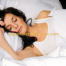 Thumbnail image for How to Get Proper Sleep When Taking Diet Pills
