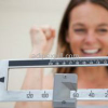 Thumbnail image for Why So Many People Lose Weight Fast with Phentramin-d