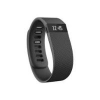 Thumbnail image for Fitbit and Weight Loss: A Perfect Match?