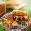 Thumbnail image for Healthy BBQ Hacks for a Slimmer Summer