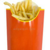 Thumbnail image for Why You Are Addicted to Fries, Plus Healthy Alternatives