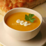 Thumbnail image for How to Create Unique Fall Recipes Full of Flavor and Health Benefits