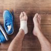 Thumbnail image for Are Your Feet Always Hurting During Workouts? Try These Solutions