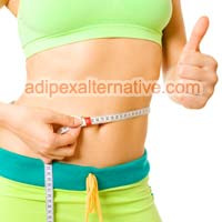 Best Phentermine Alternatives