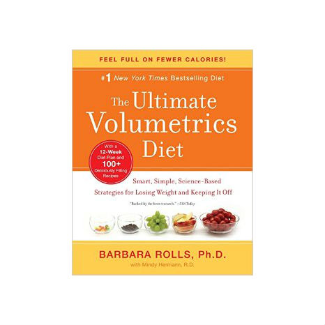 Weight Loss Books Recommended by Doctors