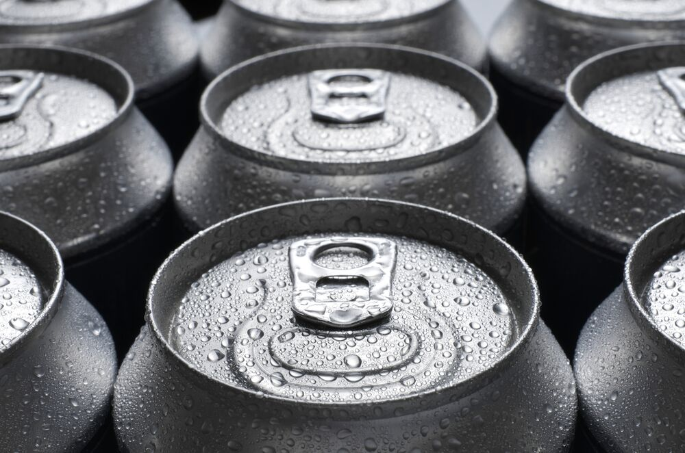 Is Carbonated Water for Weight Loss Good