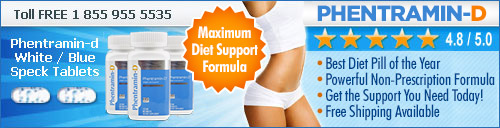 Adipex Diet Pill Alternative