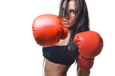Top Exercises to Support Your Weight Loss